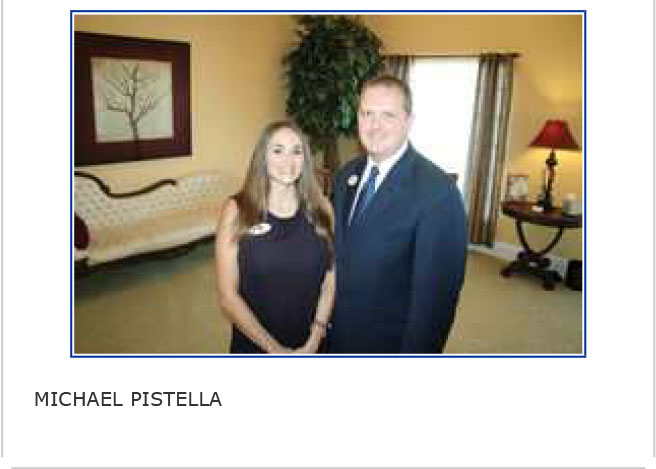 Family-owned-and-operated-funeral-home-opens-in-the-Cape-1