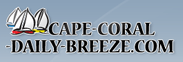 Cape Coral Daily Breeze